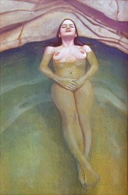 bather_1