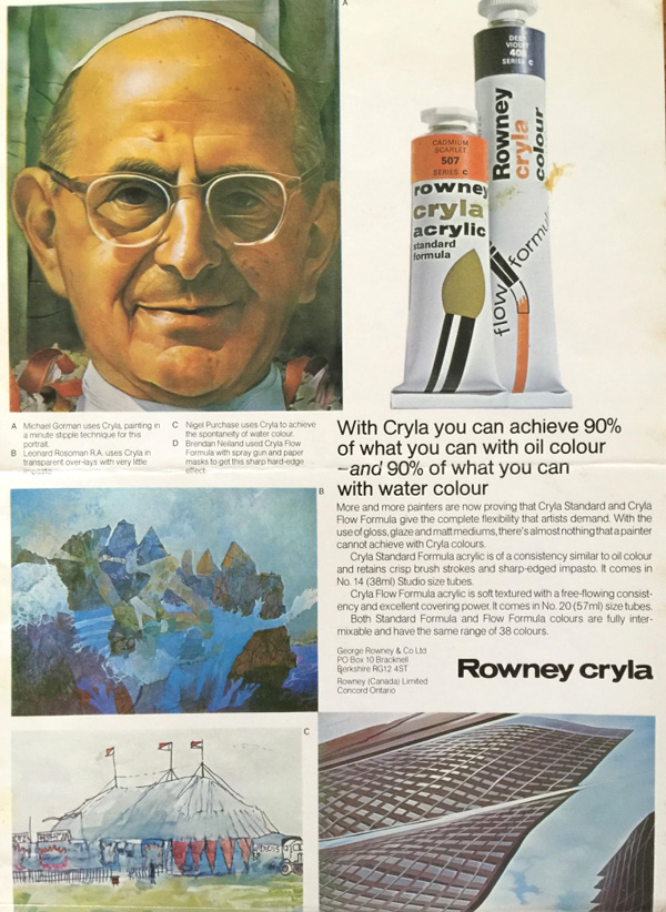 early_rowney_ad