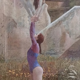 garden_3_acrobats