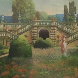 garden_4_earthly_delights
