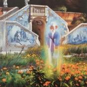 garden_6_la_revenante