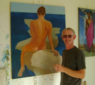 mike_gorman_in_studio