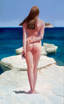sunbather_2_aphrodite