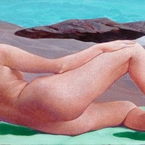 sunbather_5