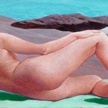 sunbather_5