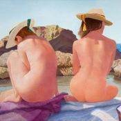 sunbather_7